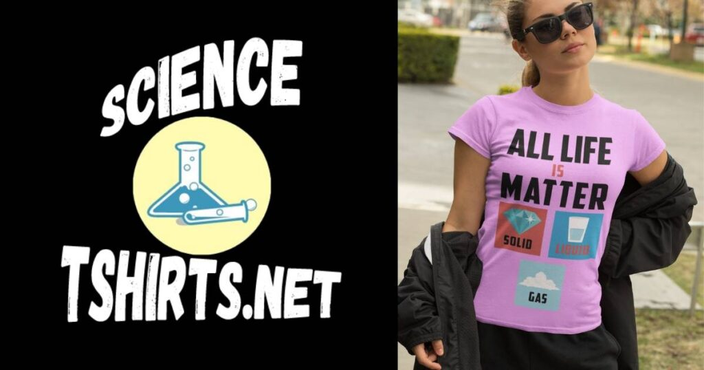 facebook share image sciencetshirts.net